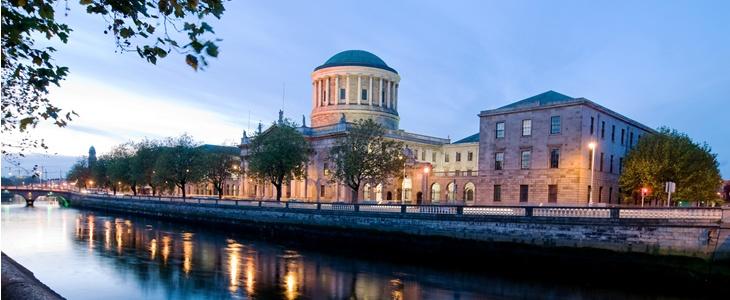 Expatriates Guide to Ireland
