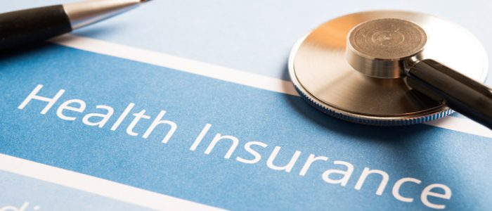 Expats Health Insurance
