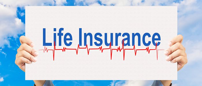 Life Insurance options for Expats
