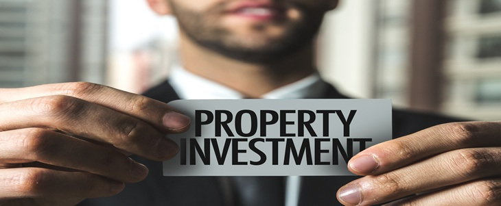 UK Property Investor Guides