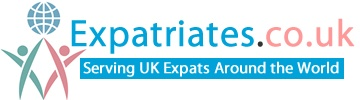 Expatriates.co.uk