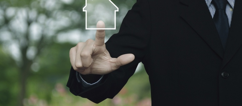 How To Become A Buy To Let Property Investor
