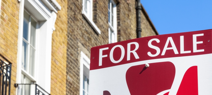 Buying Freehold or Leasehold Property in the UK