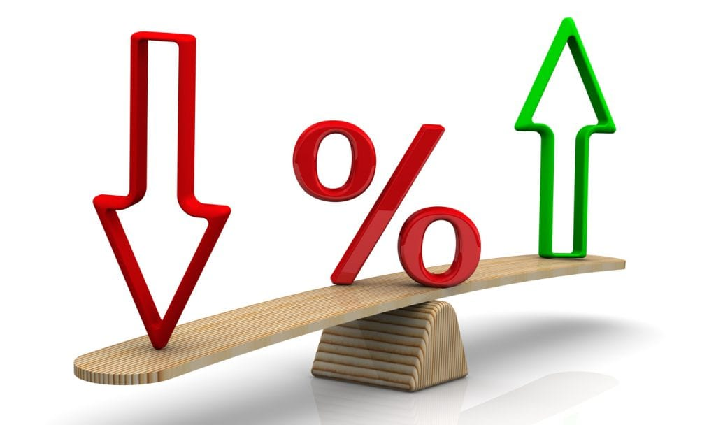 Fixed Rate Mortgages | Pros and Cons For An Expat Mortgage